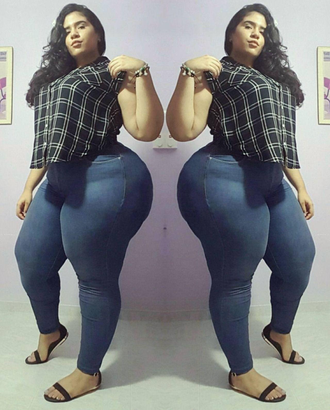 Sexy Latina Feet Tumblr Amazing 100%beef : photo | bel fanm | pinterest | curvy, curves and big