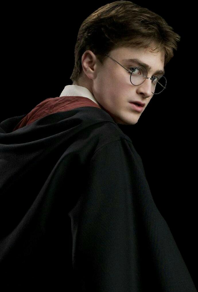 Harry Potter Harrypotter Harrypotterstickers Png Freetoedit Harry Potter Harry Potter Stickers Harry James Potter