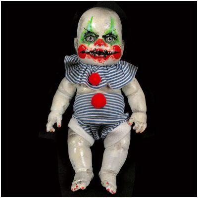 OOAK Horror Dolls Shop By Category Doll shop, Ooak, Horror