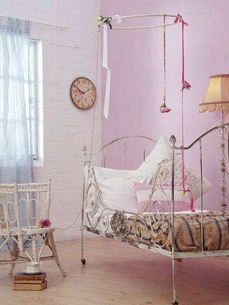 im stil von fr her urbaner shabby chic shabby shabby chic style and room. Black Bedroom Furniture Sets. Home Design Ideas