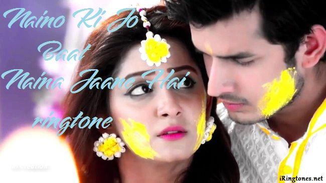 Most Romantic Song - Naino Ki Jo Baat Naina Jaane Hai