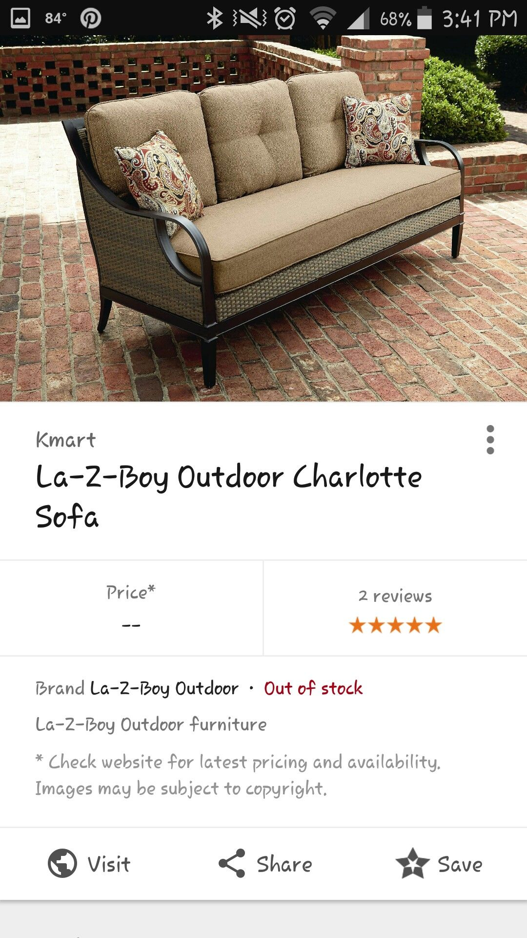 Outdoor Furniture, Charlotte - Pin By Patty Wittekind On Lazy Boy Charlotte Outdoor Furniture