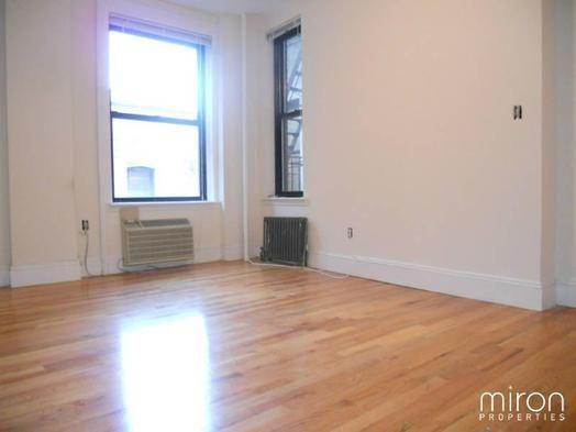 Upper West 1bdrm 2425 1 Bedroom Apartment Apartment Rental
