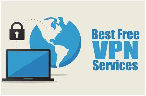 V2ray Client