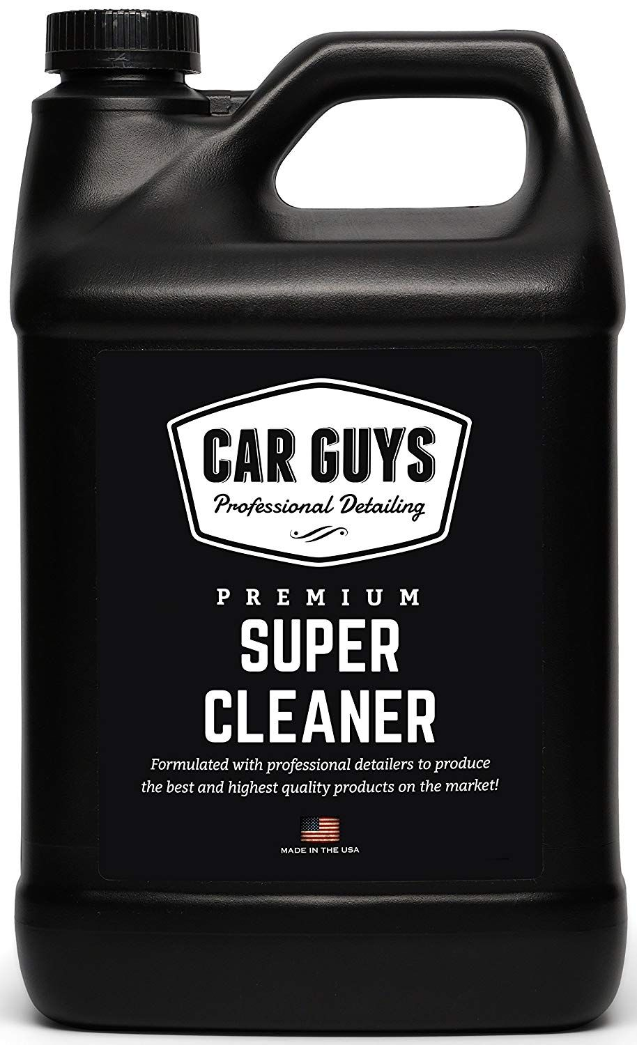 Bestebuys Hot Deals In Automotive Parts And Accessories 38 22 Carguys Super Cleaner The Most Effective All Purpose Hand Car Wash Tire Shine Tire Shine Spray