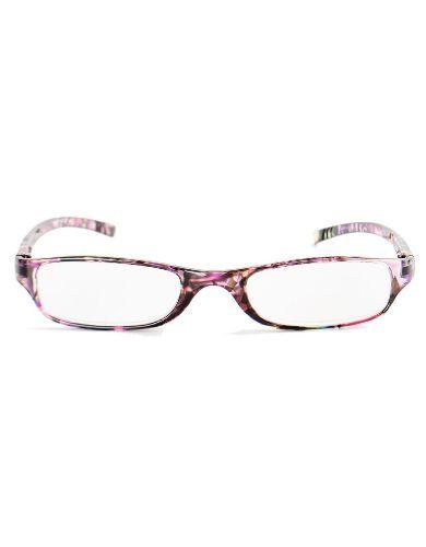 multi colored eyeglass frames for women | Womens Sunglasses Womens ...