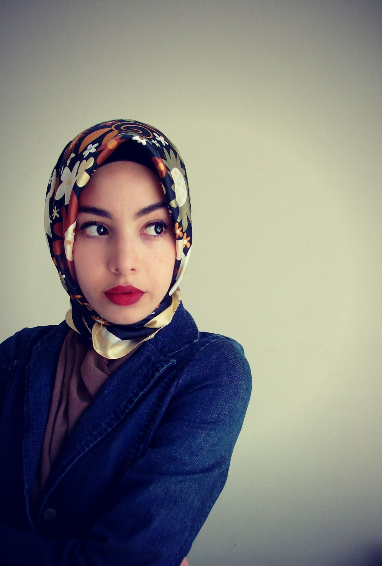 1000 Images About Hijab For Muslimah On Pinterest Muslim Women