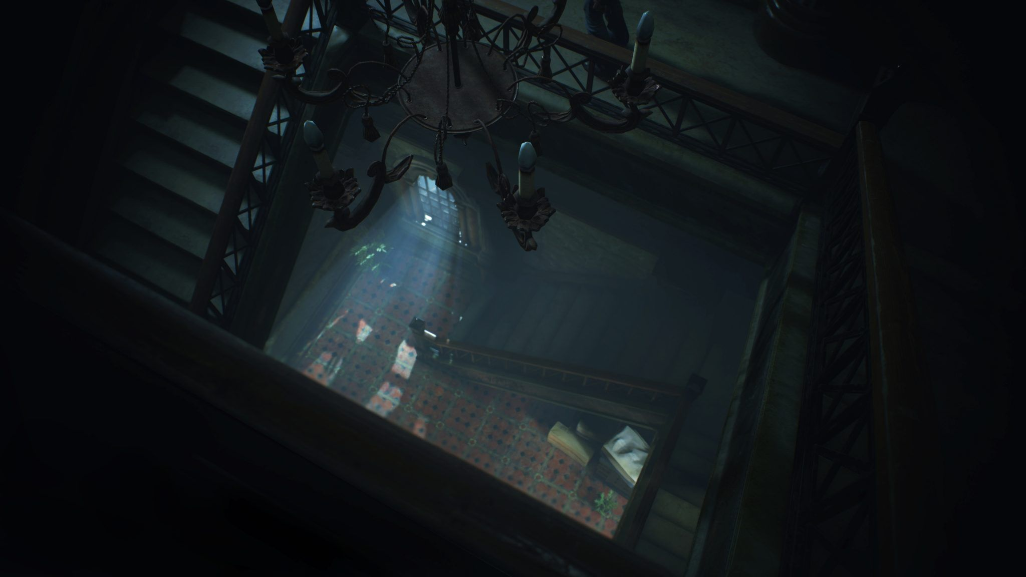 Resident Evil 2 Remake Official 4k Screenshots Give A New Look To Raccoon City Resident Evil Xbox One Games Resident Evil 2 Ps4