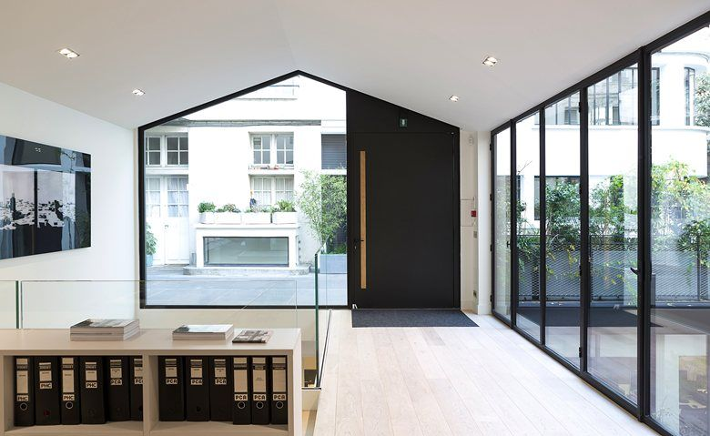 Explore door design house and more also pca agency picture gallery rh za pinterest