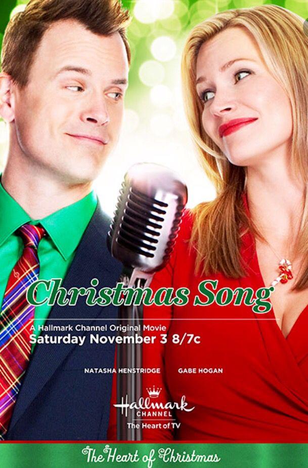 Christmas Song | Hallmark
