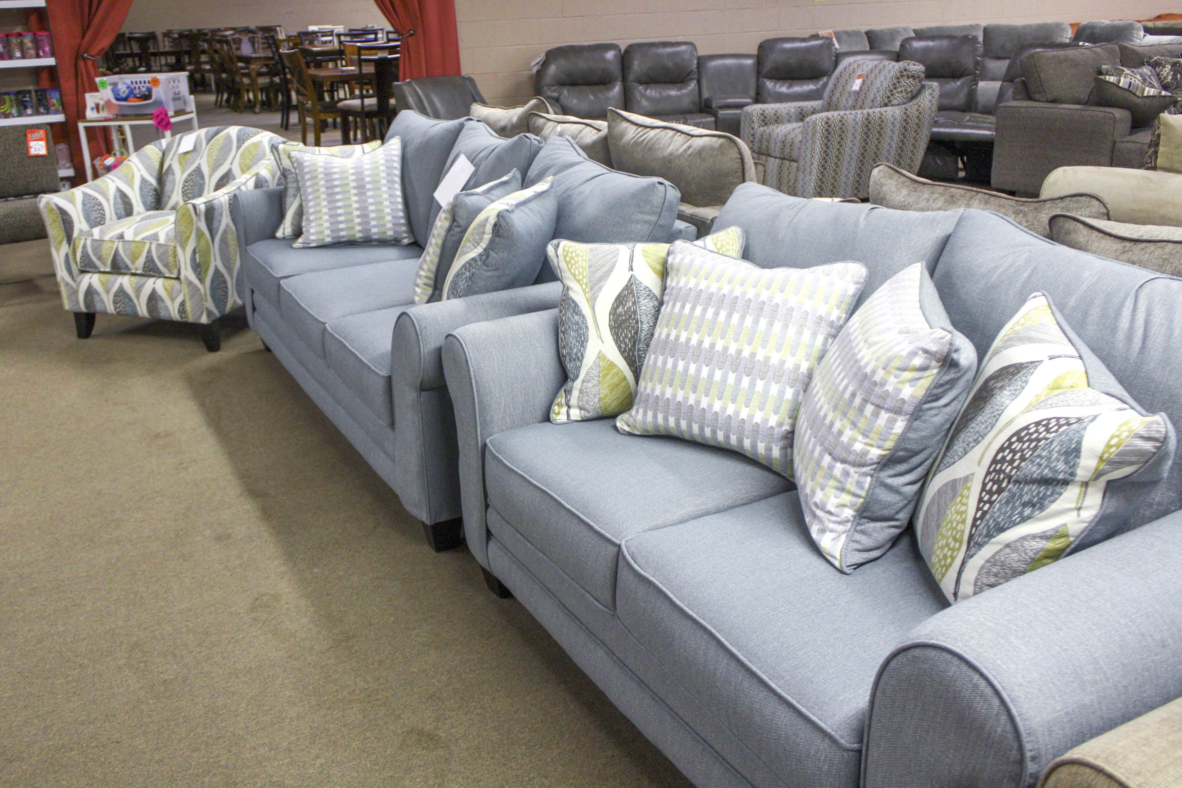 Light Blue Couch Pillows Blue Couch Pillows Light Blue Couches Light Blue Pillows