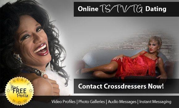 Website For Transvestites Transgenders Crossdressers Tv Ts Tg Tranny Drag Transvestism Singles Adult Contacts Fetish Discreet Meets Dirty Chat No Strings
