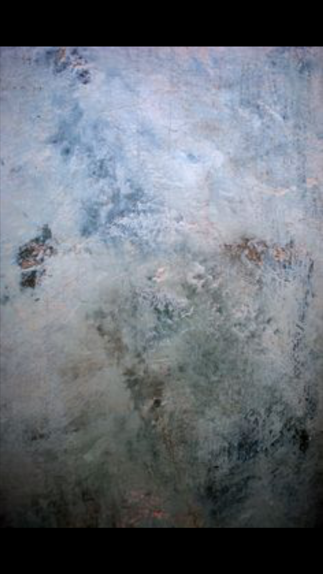 Pin By Venetian Plaster Art On Venetian Plaster On The: Pin By Janet Thornbrough On House