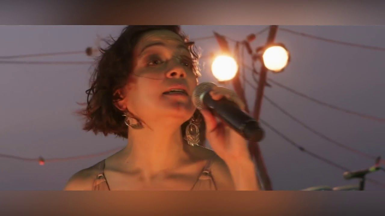 Nunca Es Suficiente Angeles Azules Ft Natalia Lafourcade Extended By Dvj Karloz Gamma Youtube Natalia Concert Music