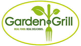 Garden To Grill Farm To Table Plantbased Vegan Cafe In Sacramento - Farm to table sacramento