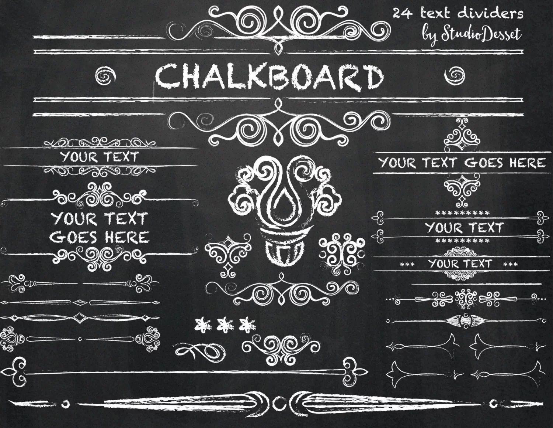 Pin by kim kim on kitchen in pinterest divider chalkboards