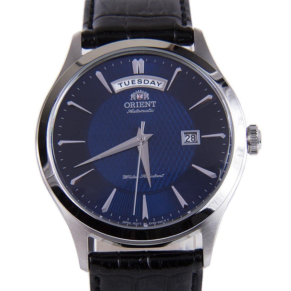 Mens Watch Raketa Black Dial 17 Jewels Mechanical Mens Dress Etsy Vintage Watches For Men Mens Dress Watches Watches For Men [ 2250 x 3000 Pixel ]