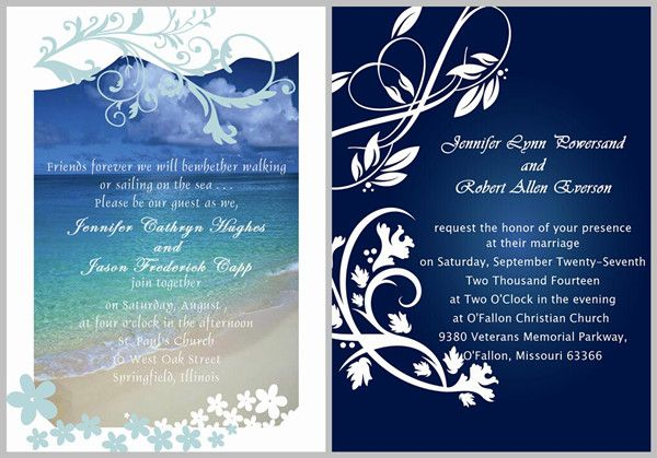 We request the pleasure of your company on the auspicios occasion wedding invitation wordings to invite friendsparte two stopboris Gallery