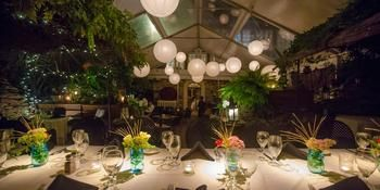 The Gables At Chadds Ford Weddings In Pa