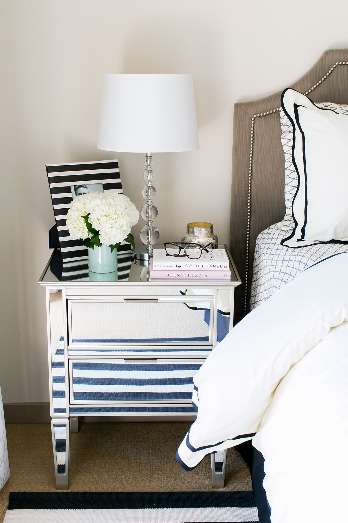 All Things Girly & Beautiful Our Home Pinterest