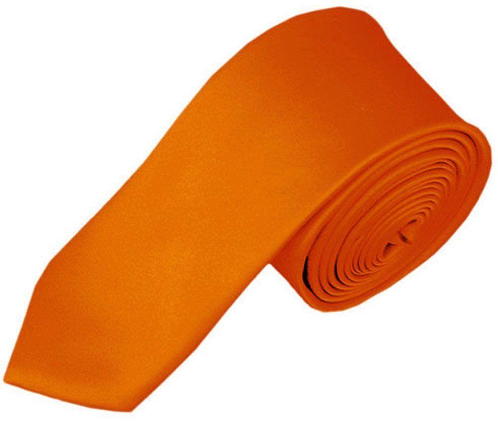 "NYfashion101 Mens Solid Color 2"" Skinny Tie- Black at Amazon Men's Clothing store: Neckties"