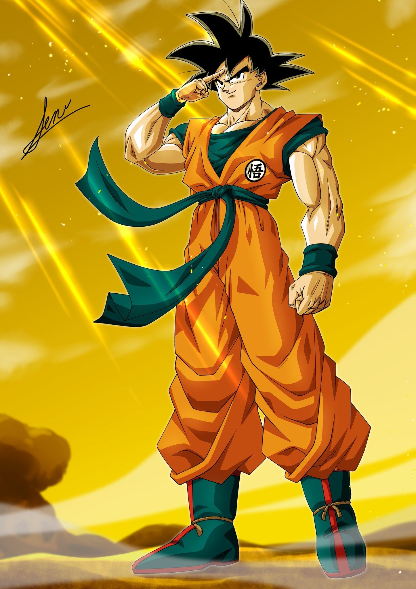 Pin By Marissa Johnson On Dragonball Z With Images Dragon Ball