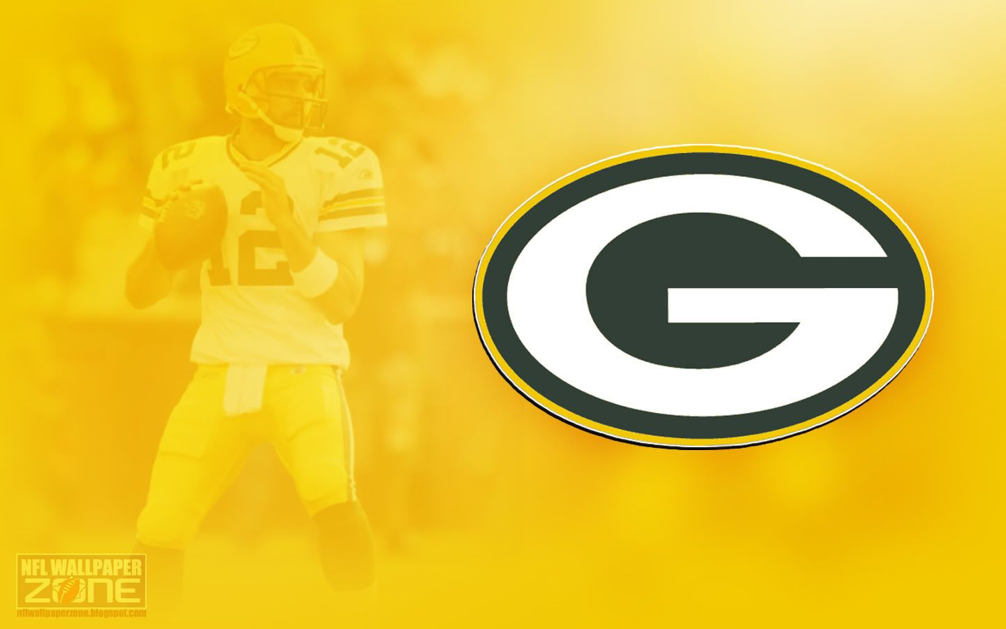 Green Bay Packers Wallpaper Image Graphic Picture Photo Free Green Bay Packers Wallpaper Green Bay Packers Logo Green Bay Packers
