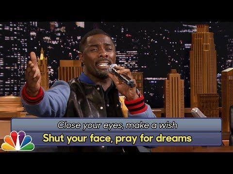 the tonight show starring jimmy fallon google translate songs with