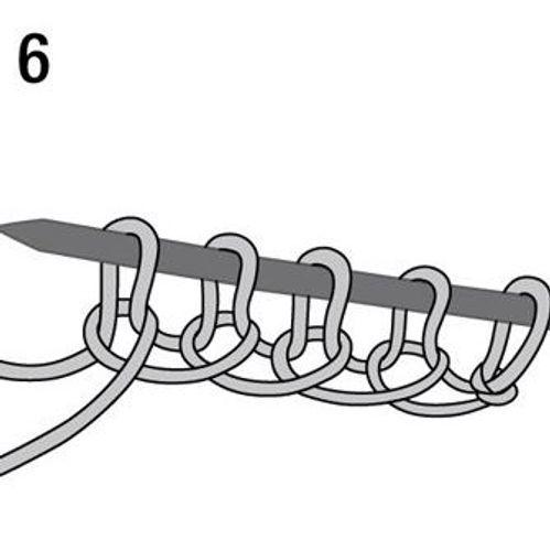 Photo of Stricken lernen für Anfänger: Einfache Schritt-für-Schritt-Anleitungen, die jeder versteht