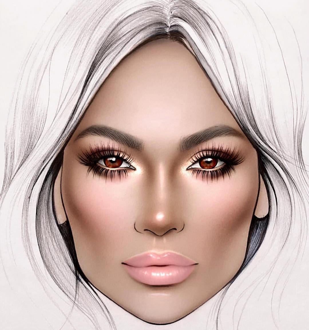 make up helsingborg