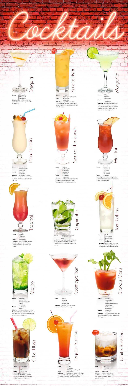 849f89954564bfc4a4fc3126d711c951 - Cocktail Rezepte