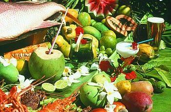 Google Afbeeldingen resultaat voor http://www.acasadopeu.combr.net/fotos/cln12g.jpg