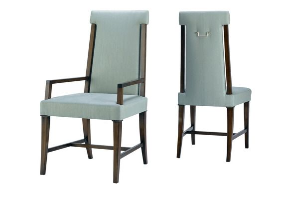 Nora Dining Chair High Back Dining Chairs Furniture High Back Dining Chairs High back dining chairs