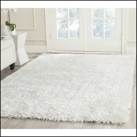 white shag carpet texture. This Dazzling Off White Shag Rug From Safavieh\u0027s New Orleans Collection Celebrates The Bold Style Of Big Easy With A Fringed, Dimensional Pile And Carpet Texture