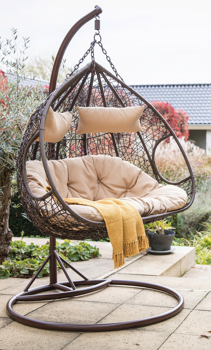 Gartenmöbel Hängesessel Hängesessel In 2019 Gartenmöbel Hanging Chair Furniture Und