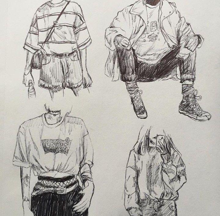 Photo of Evi art sketches #Evi #art #art sketches #sketches