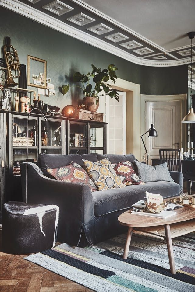 Ikea catalog best new home products apartment therapy catalogue maximalism also decor ideas images on pinterest in bedrooms rh
