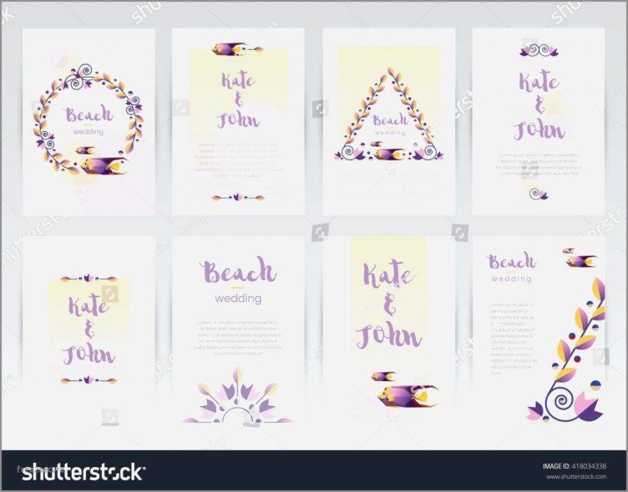 30 Amazing Picture Of Wedding Invitation Wording In Spanish