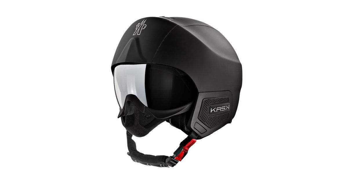 Lazer Dissent tous Vélo de montagne//Snowboard Neige Casque //// ORANGE Camo //// Petit