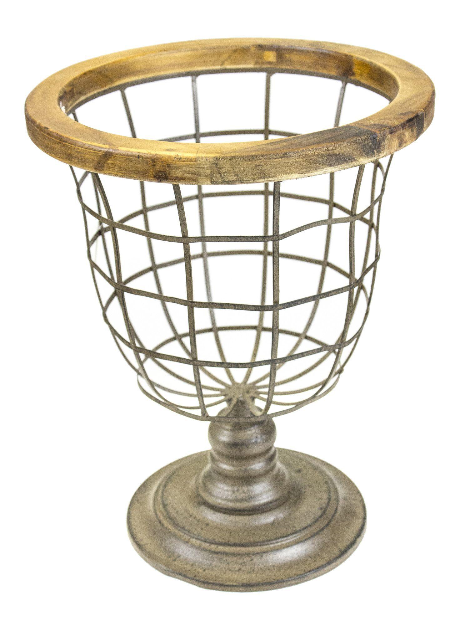 David Wire Vase