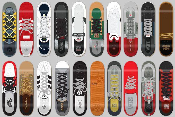 We Deck DesignsFreeamp; Love Templates 9Skateboard Art Premium ZikPXuO
