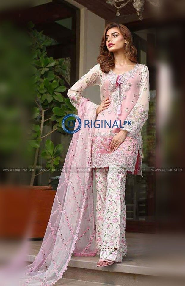 85b723e692 Mina Hasan official website   Original - Brand Product Directory Mina Hasan,  Eid Collection,