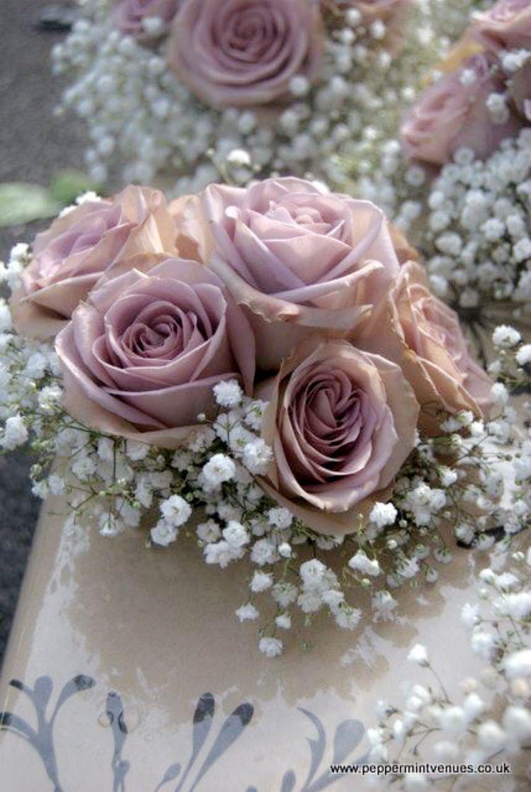 Pin Von Barbara Lustenberger Auf Hochzeit Mit Bildern Blumenstrauss Hochzeit Altrosa Hochzeit Dekoration Hochzeit