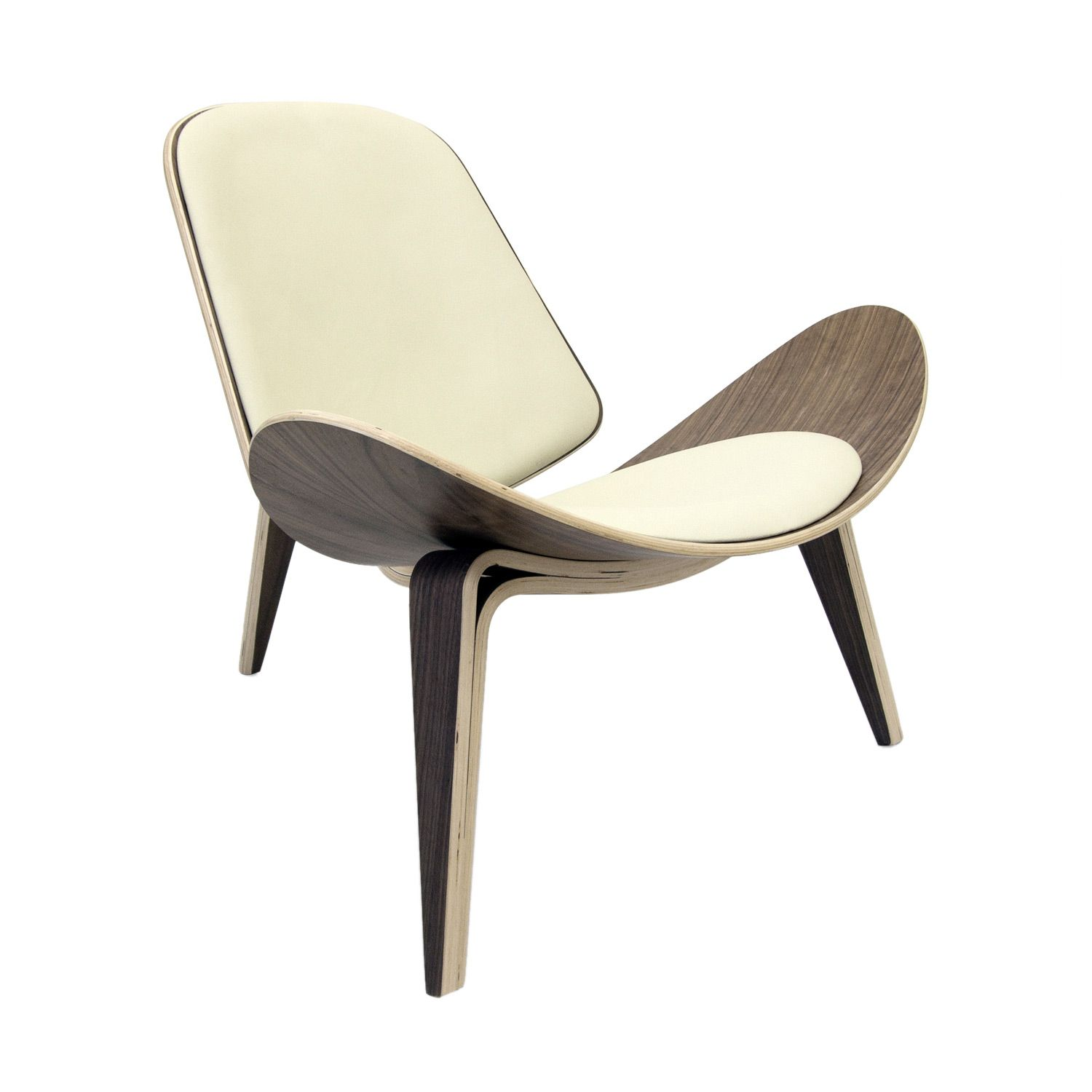 Furniture And Decor For The Modern Lifestyle Furniture Lounge