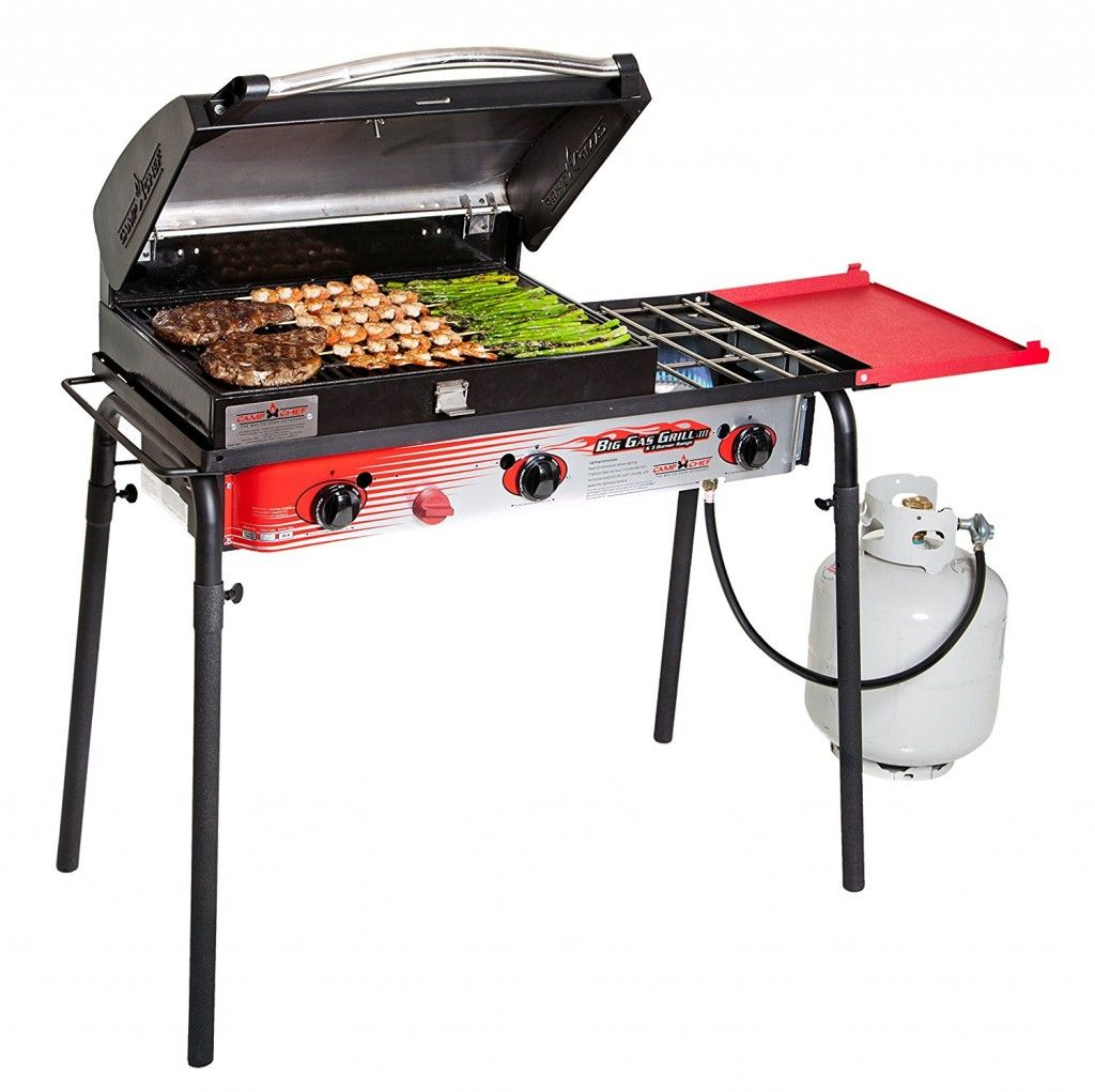 essential grilling gear for your tiny apartment tiny apartments