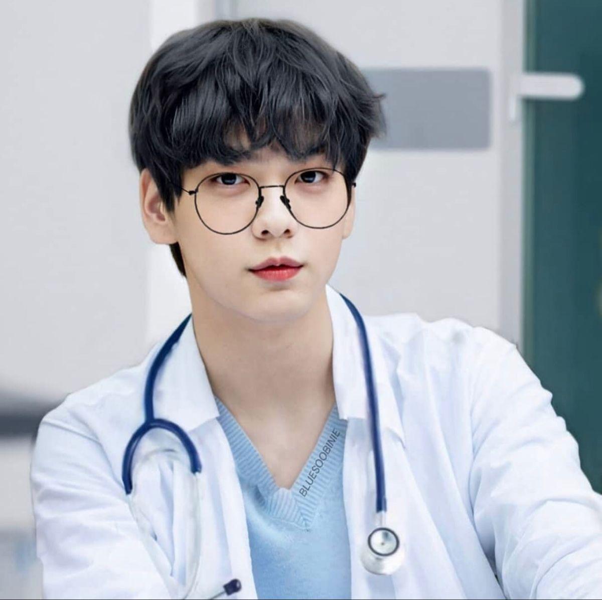 Doctor Sobein Doctor Visual Txt