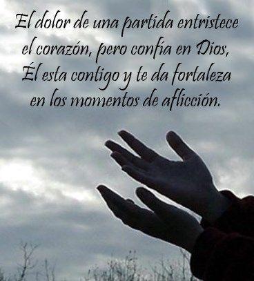 Imagen Relacionada Imagenes De Condolencias Palabras De Condolencia Mensajes De Condolencias