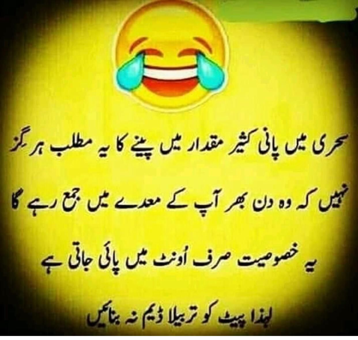 Pin By Zees On Urdu Corner Ramadan Quotes Birthday Wishes For Friend Funny Quotes