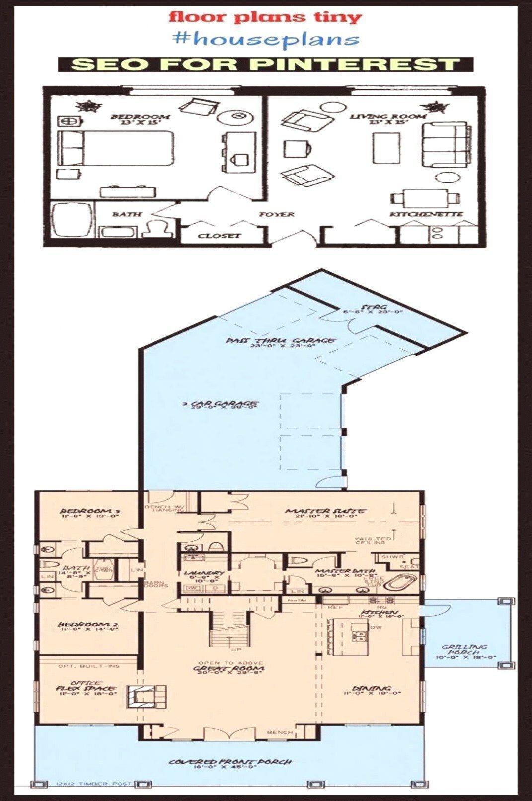 House floor plans 2 story modern house floor plans 2000 sq