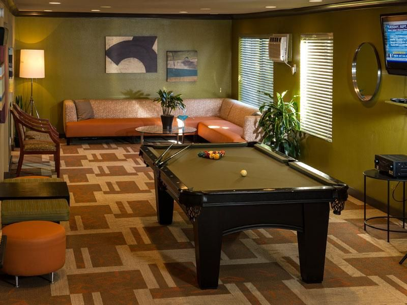 Apartments In Fullerton California Photo Gallery Uca 7166 North Fruit Avenue Fresno Ca 93711 559 439 2312